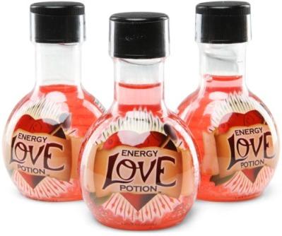 Tienda Mágica  Love_energy_potion